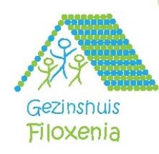 Gezinshuis Filoxenia